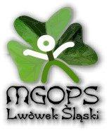 MGOPS w Lwówku Śląskim